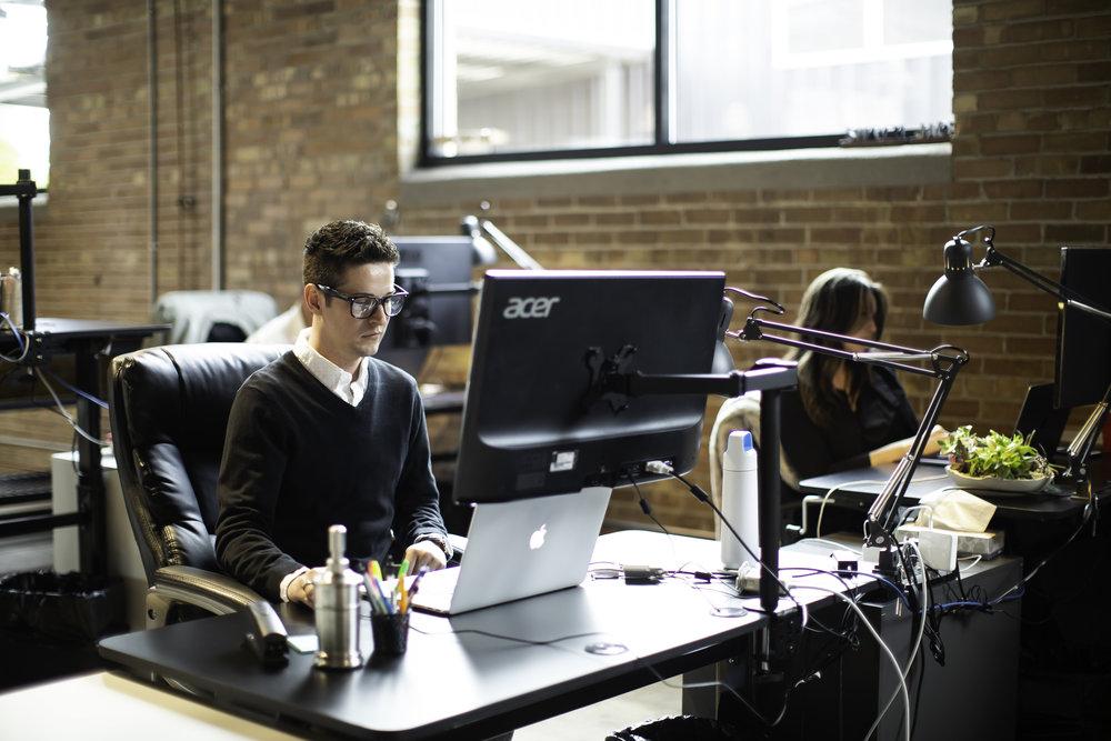 Drew Office.jpg
