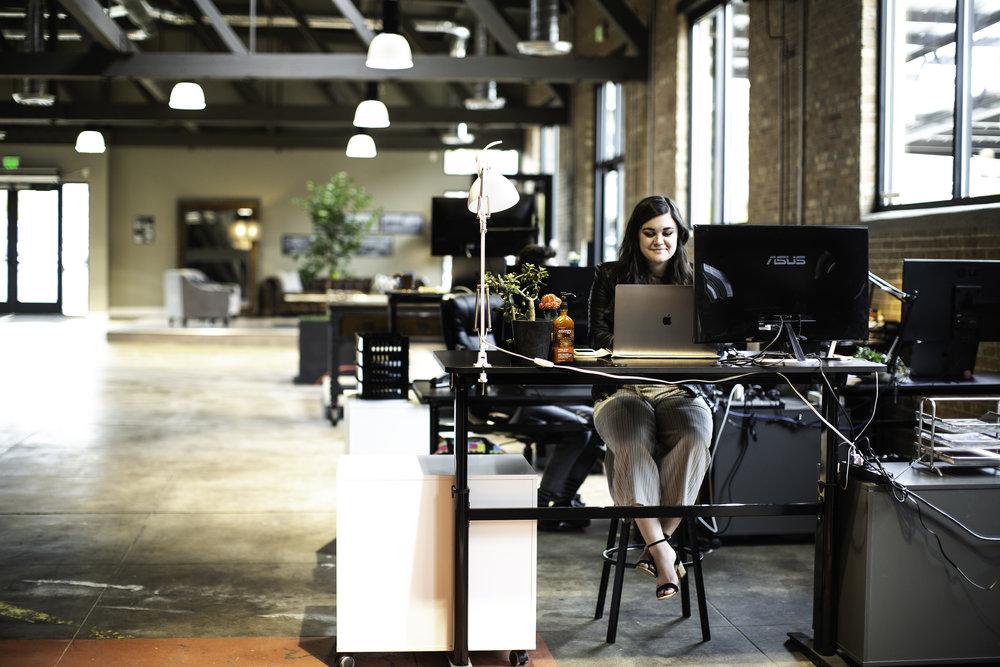 ShaenaOffice.jpg