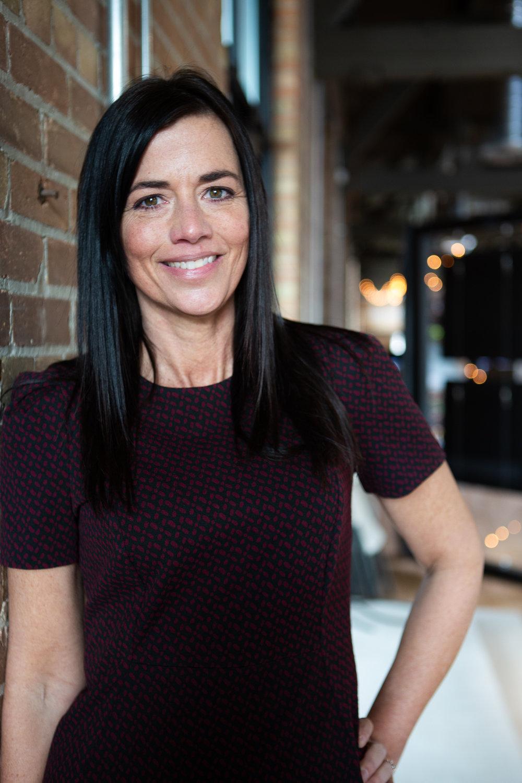 LAURA   Regional Accounts Manager