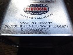 motor-oil.jpg