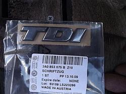 tdi-emblem-2.jpg