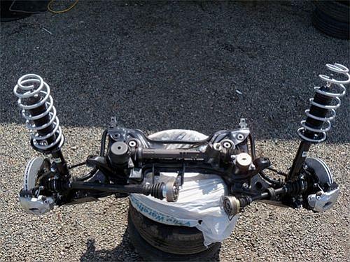 suspension-1.jpg