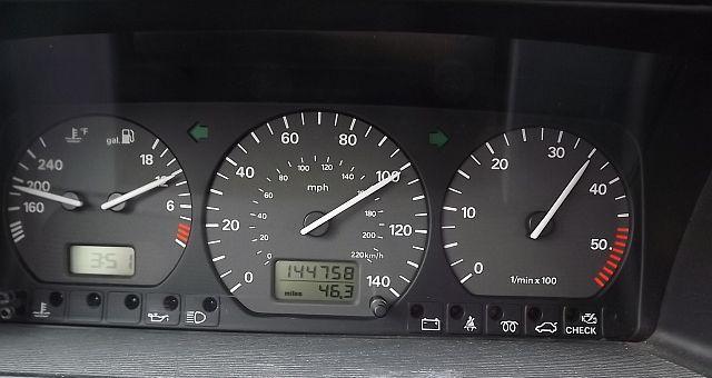 driving-a-b4v-4.jpg
