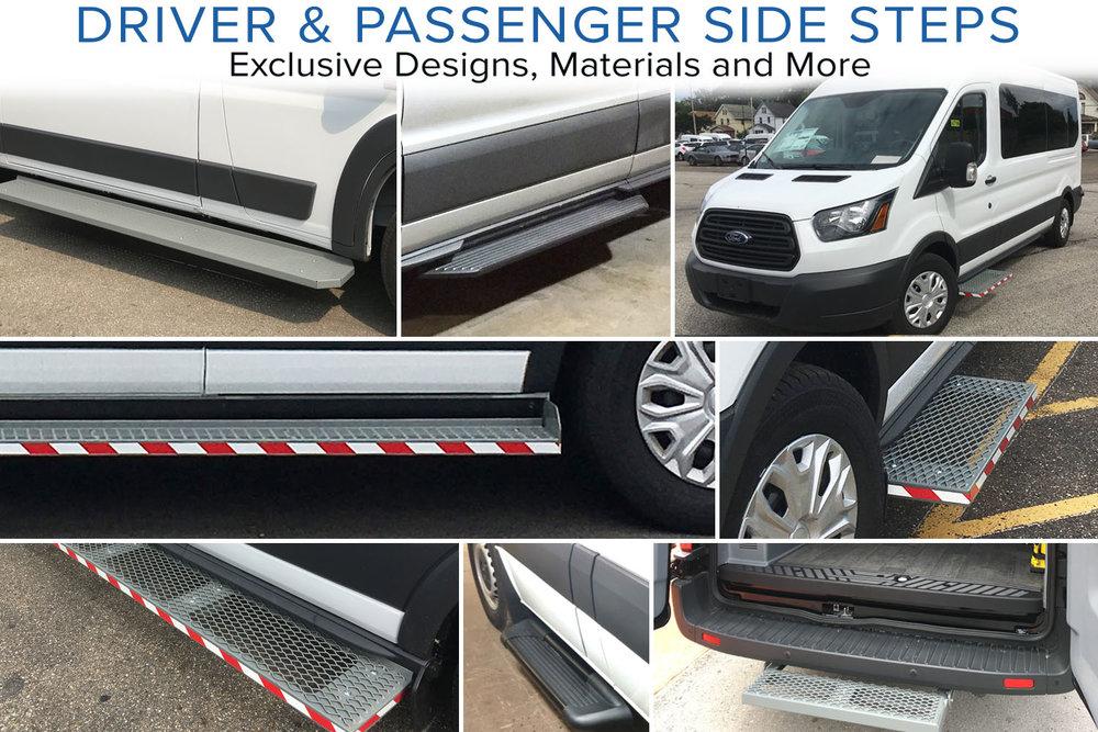 Parts-Banner-Side-Steps-1500x1000_1.jpg