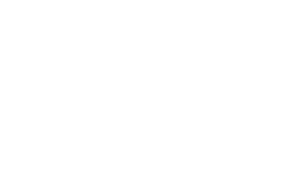 The Cherry Cola