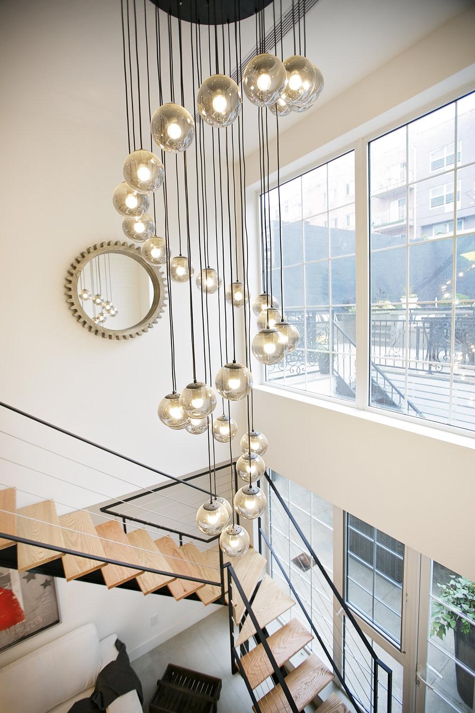 1B light stair detail.jpg