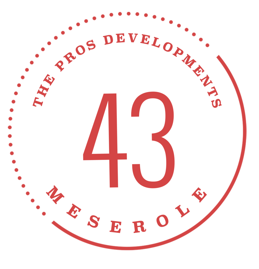43Meserole-Logo.png