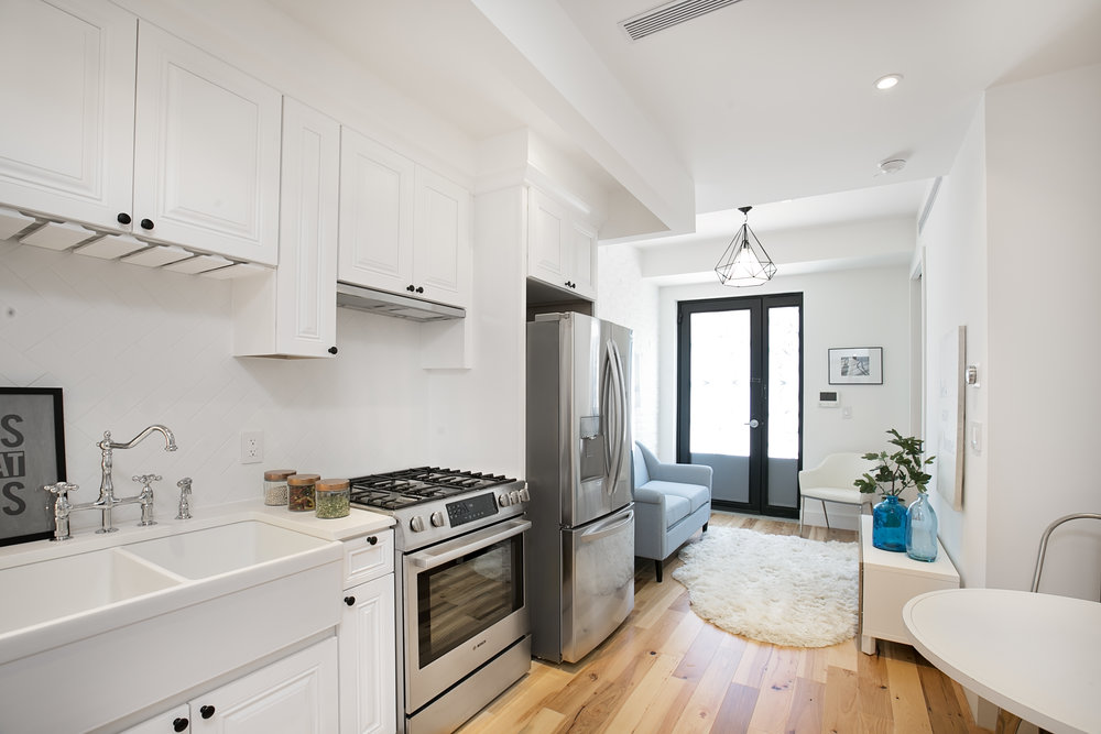 1A.kitchen.jpg