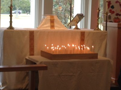 all saints day altar.jpg