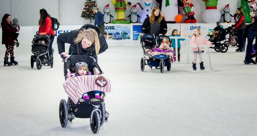 Stroller Skate FB.jpg