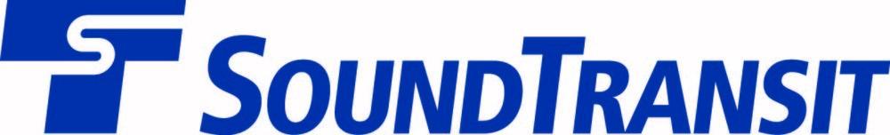 Blue-ST-Logo-Horizontal-CMYK.jpg