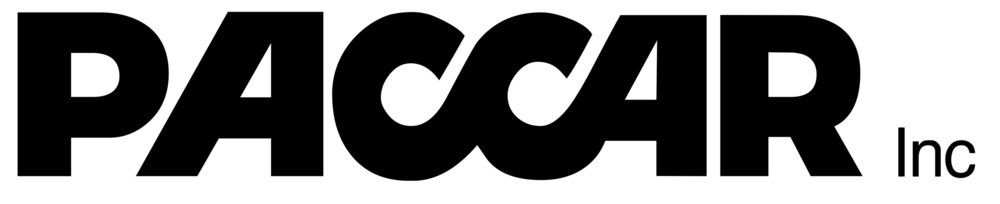 Official PACCAR Inc Logo - Very High Res.jpg