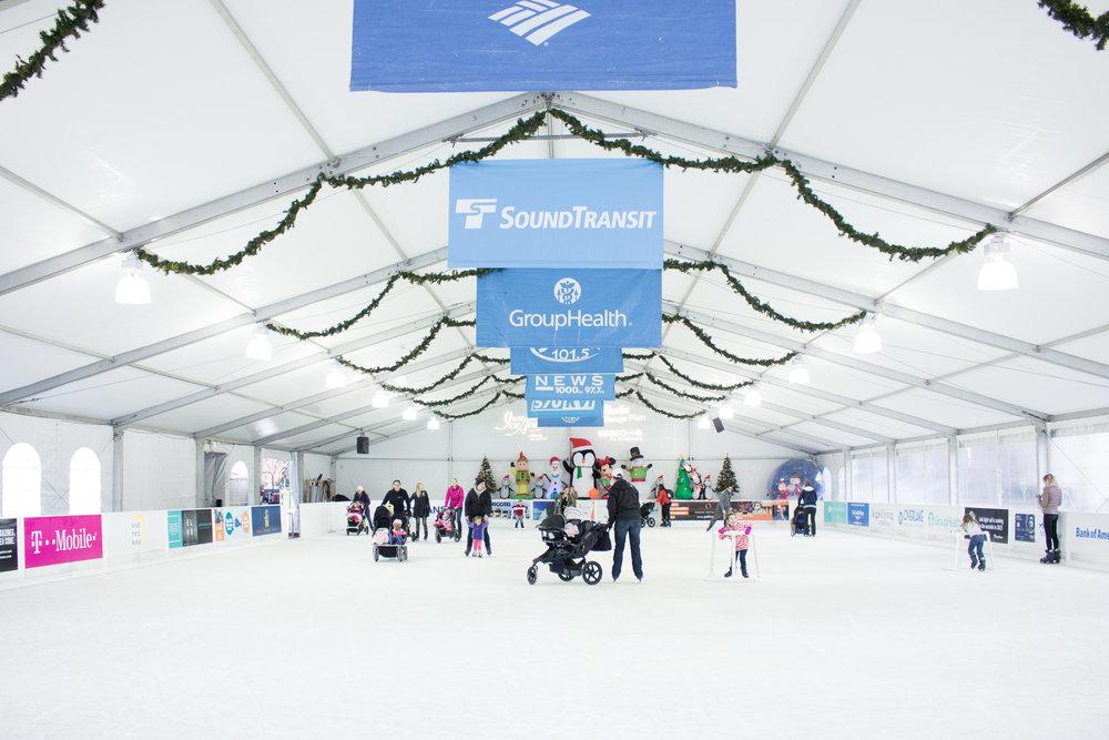 2016.12.01 Stroller Skate-9.jpg