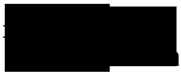 Alaska Mileage Plan Logo_Black.png