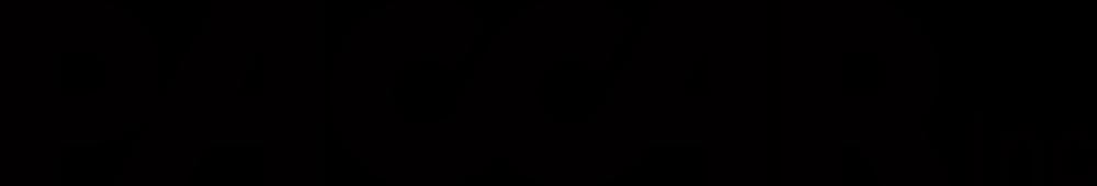 PACCAR Logo_Black.png