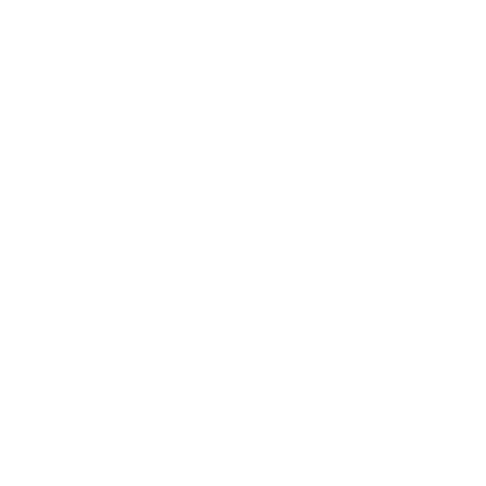 Bellevue Downtown Ice Rink | Official Website for Holiday Skating in Bellevue