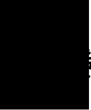COB Logo_Black.png
