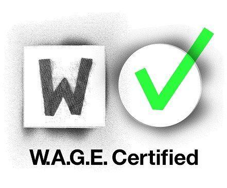 wage certified.jpg