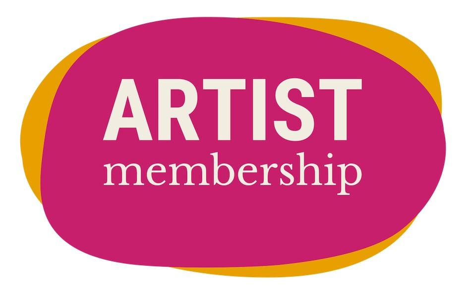 membership+%281%29.jpg