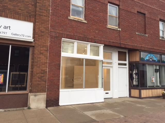 1804 Vinton Street, Omaha, NE 68108