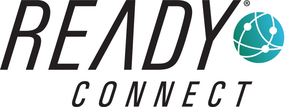 ReadyConnect_LOGO_RGB_r.png