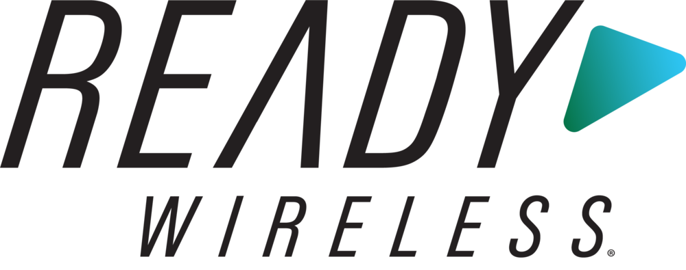 ReadyWireless_LOGO_RGB_r.png