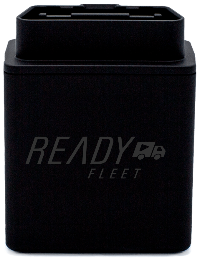 ready-fleet-obd-vehicle-tracking.png