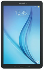 wireless-tablet-provisioned-with-lte-4g-service.png