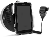 wireless-tablet-samsung-mounting-harness.png