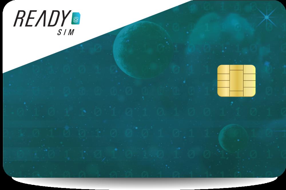 ready-sim-card-esim.png
