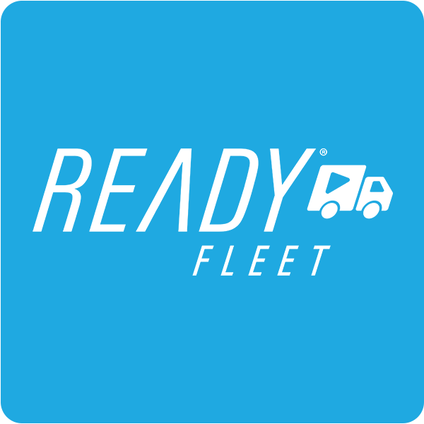 Download Ready Fleet logo -