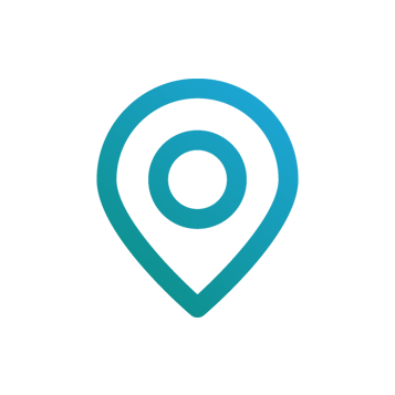 Real-Time Location Tracking - Pinpoint asset locations in real-time. Live tracking gives you instant visibility into where your generators, trailers, mobile signage, and more are right now.