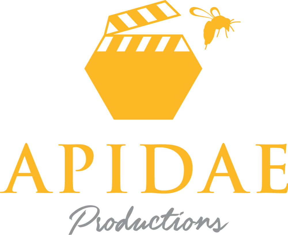 Apidae Productions.png