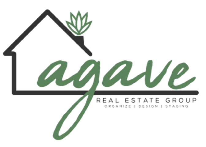 Agave Real Estate Group