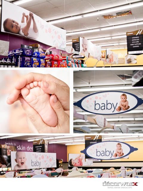 Decorworx Baby Center Store.jpg