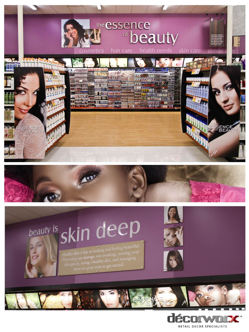 Decorworx Cosmetic departments3.jpg