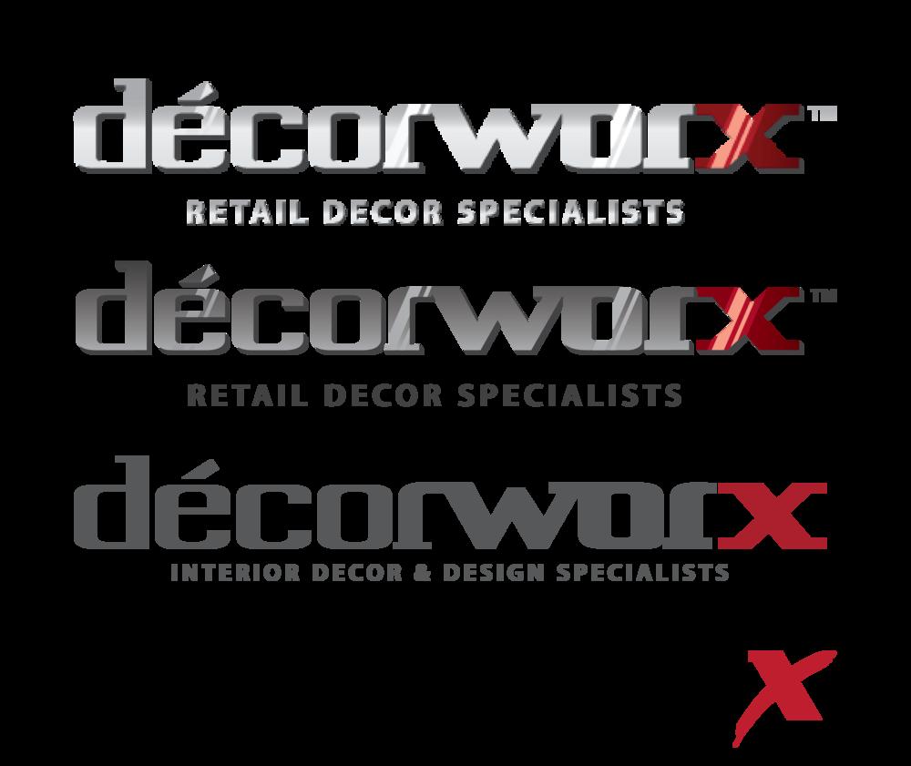 decorworx logo evolution.png