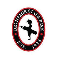 Bethpage-2.jpg
