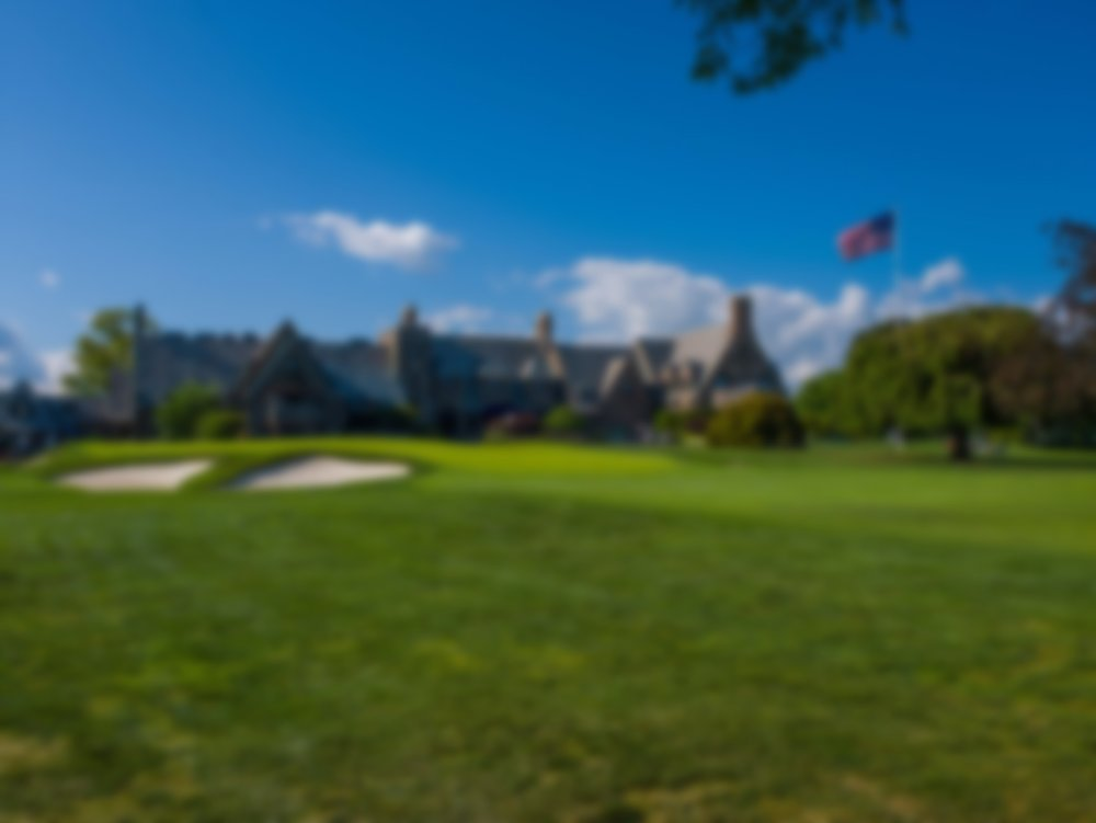 Winged Foot West - All Winged Foot West tee times have been booked. Please contact us for more information.