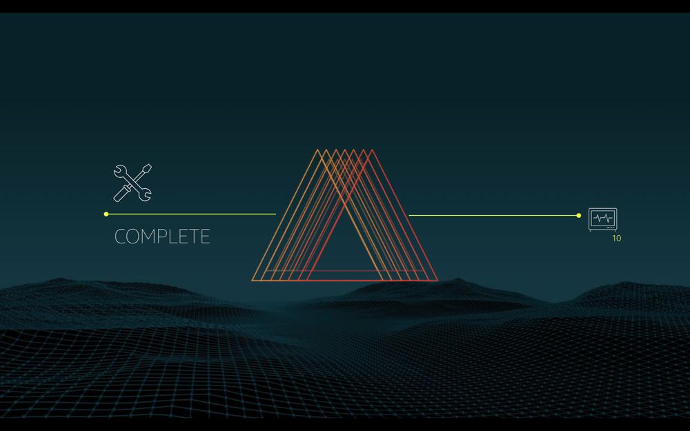 megadroid_task_complete.png