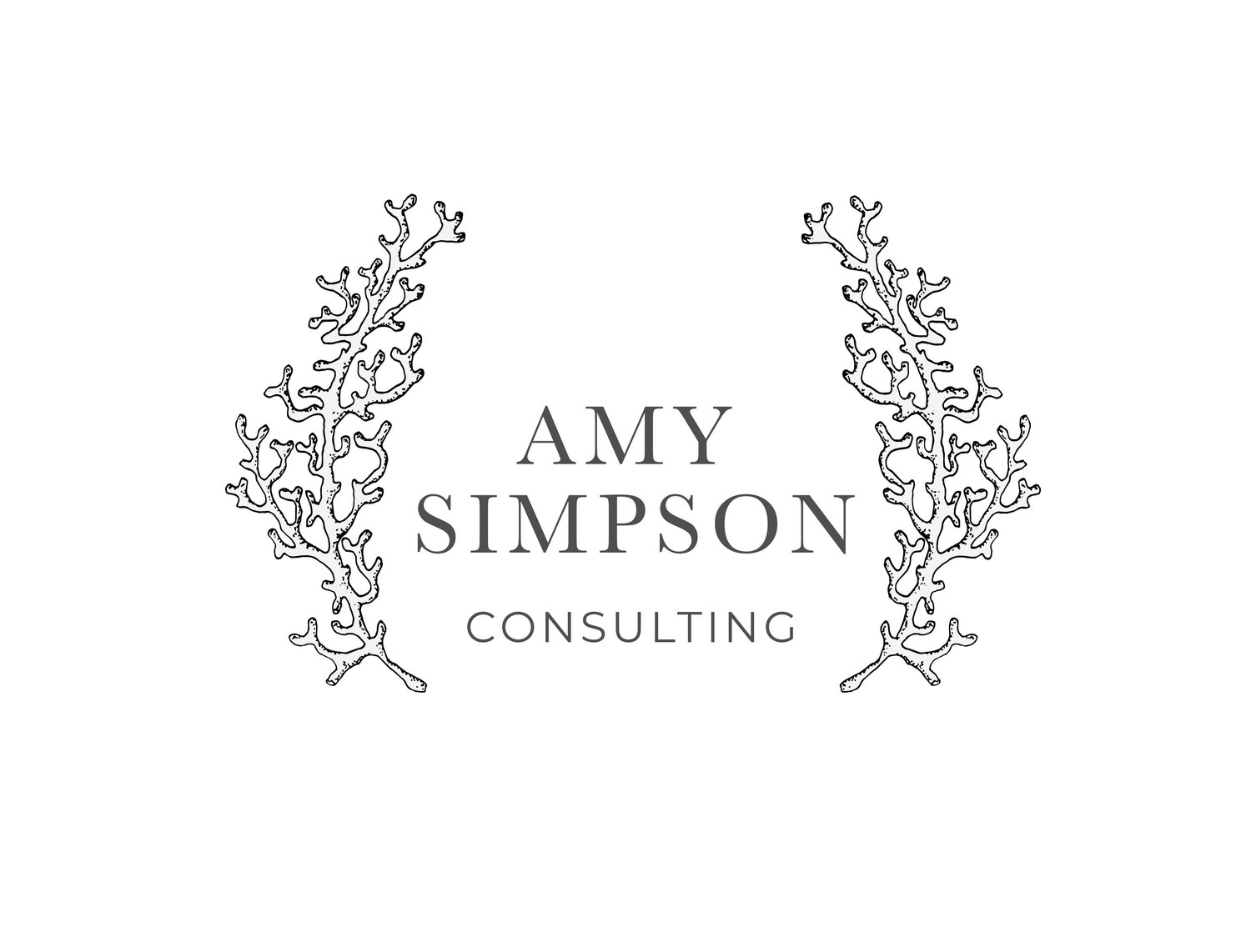 Amy Simpson Consulting