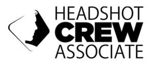 HSC logo.jpg