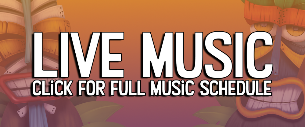 music banner 2.png