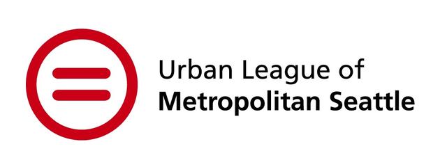 Urban Lea.png