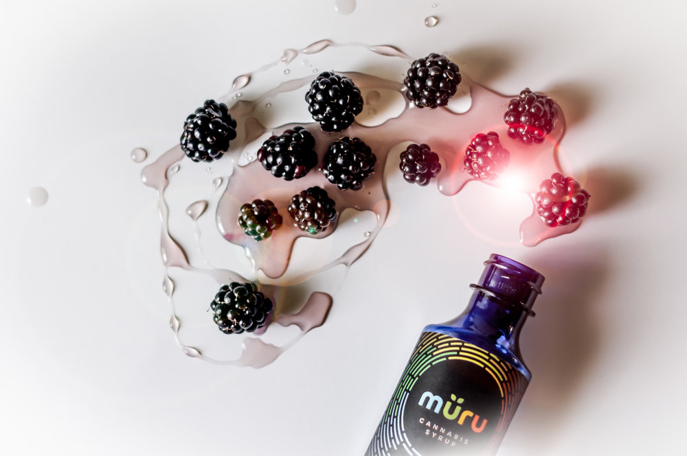 Blackberries1 (1 of 1).jpg