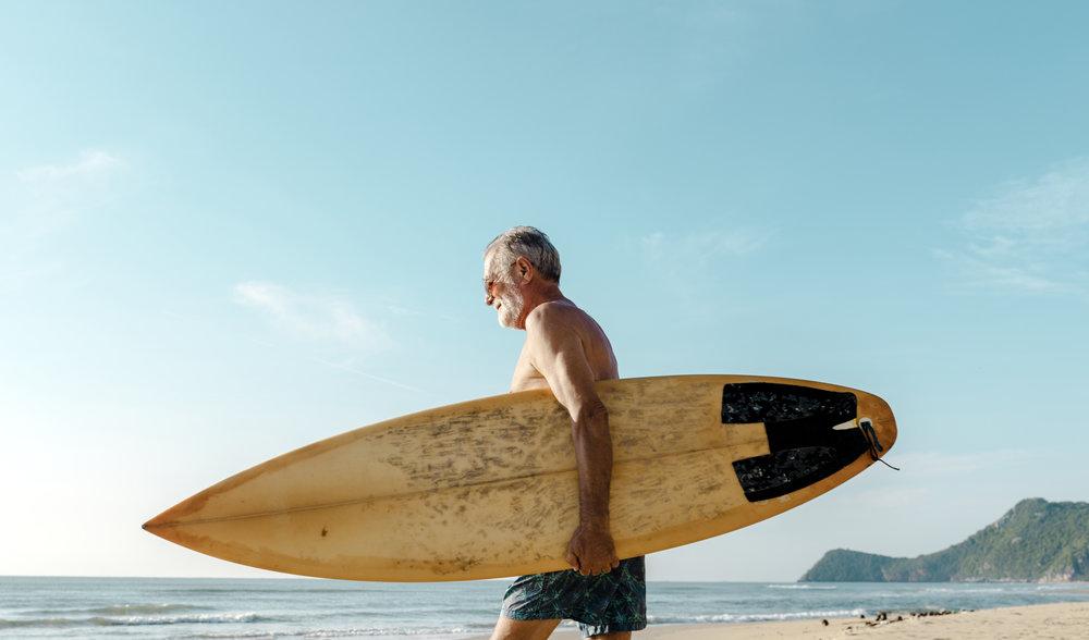 Older Surf Bro.jpeg