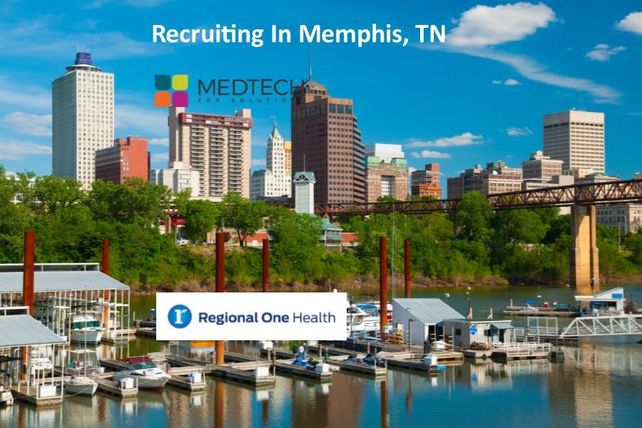 edited Memphis.jpg