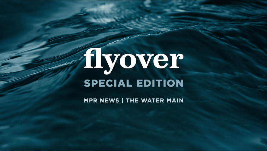 NEWS-0018-19 Flyover_Mississippi 885x500 water.png