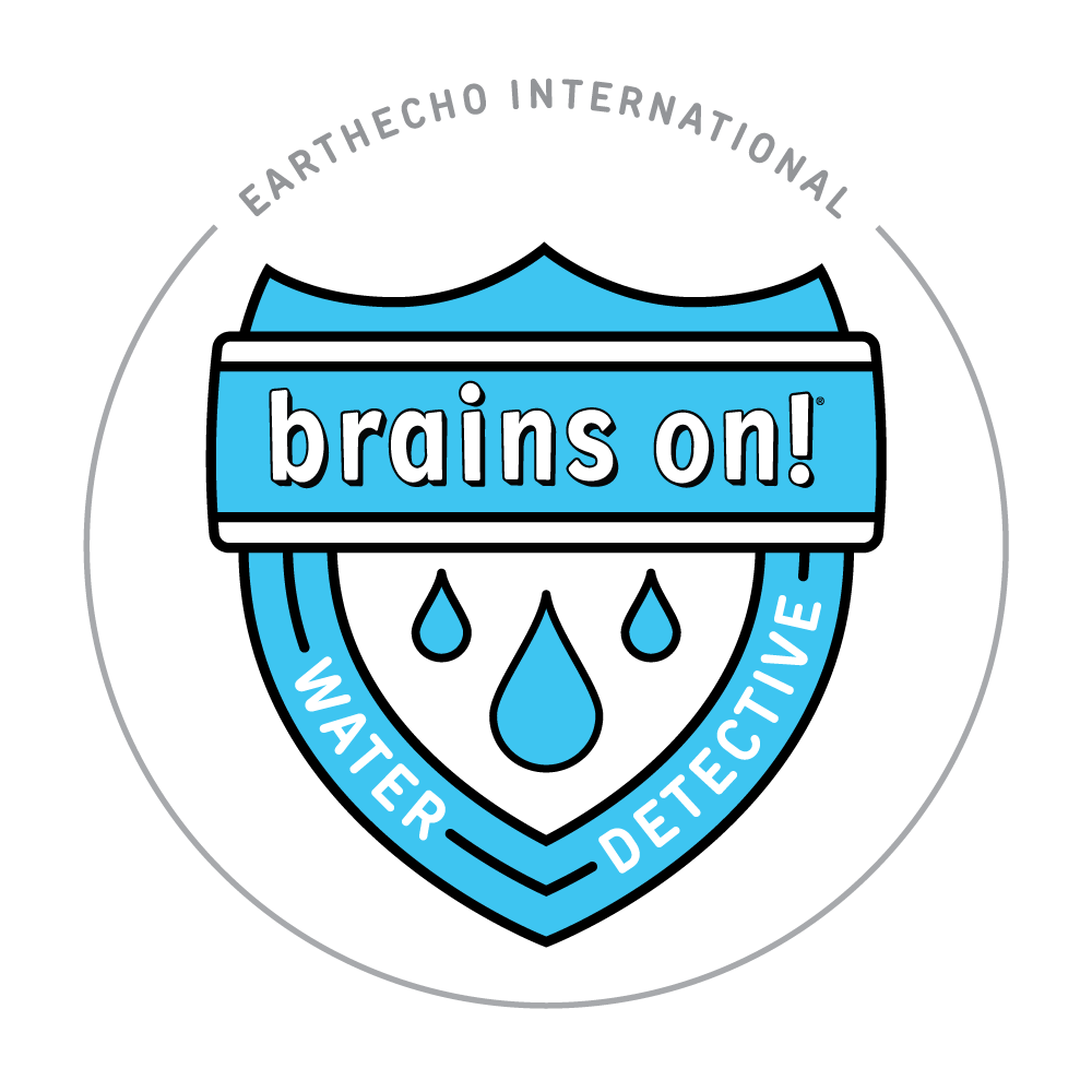 NEWS-0249-18-Brains-On-Water-Detective_FIN_OL[5].png