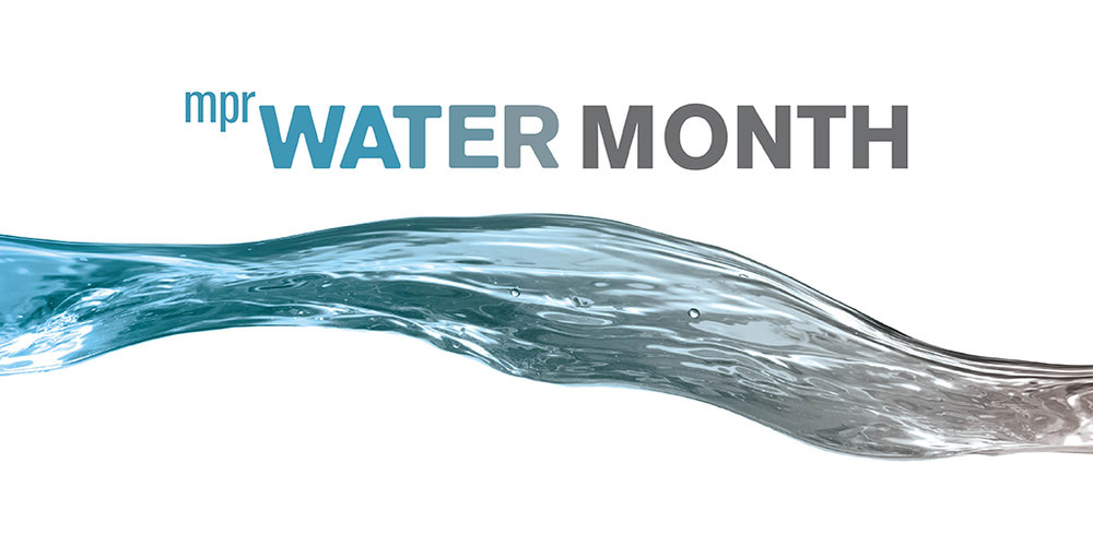 Water Month_twitter 1024x512.jpg